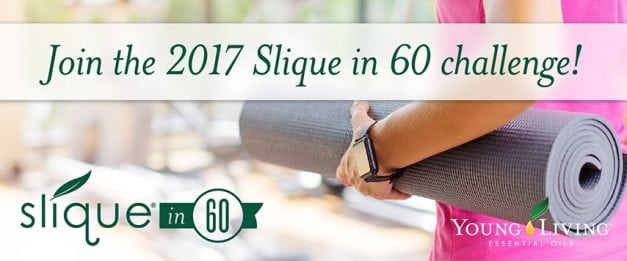 3/11/17 Informational Session for the Slique in 60 Challenge