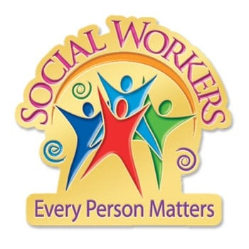 Self-Care with Essential Oils for Social Work